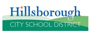Hillsborough School District