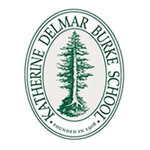 Katherine Delmar Burke School