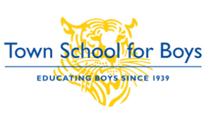 Town School for Boys